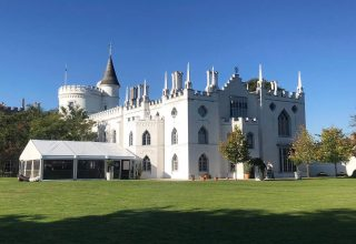 Strawberry Hill House Private Party Venue, Lawn.jpg
