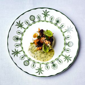 http://Dining%20at%20Browns%20Hotel