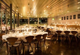 Smiths of Smithfield Wedding Venue, Restaurant.jpg