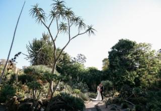The-Terrace-Royal-Botanic-Gardens-Melbourne