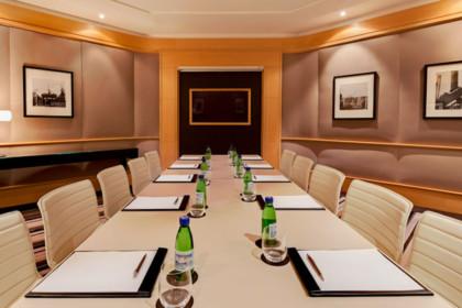 InterContinental Sydney, Conference Suites