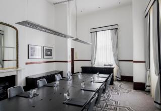 InterContinental Sydney, Boardroom