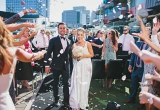 Rivers-Edge-Events-Wedding-Ceremony-Wharf