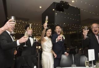 Rivers-Edge-Events-Wedding-Reception-Toast