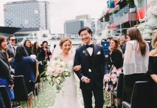 Rivers-Edge-Events-Wedding-Ceremony-Pier