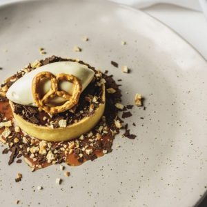 http://Dining%20at%20The%20Park%20Melbourne