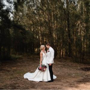 Chateau Elan Wedding Venue, Grounds