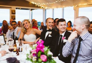 Max's Restaurant Wedding Venue, Whole Venue, Photography by Michael Briggs.jpg