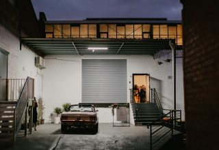The Wool Mill -The-Wool-Mill-Industrial-Warehouse-Events-Venue-Melbourne-Exterior-Photo-by-Art-of-Grace.jpg