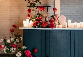 The Wool Mill -The-Wool-Mill-Bar-Setup-Events-Photo-by-Ashleigh-Haase.jpg