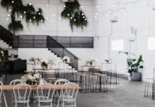 The Wool Mill -Event-space-overview-The-Wool-Mill-Melbourne-Photo-by-Art-of-Grace.jpg