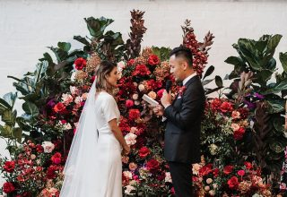 The Wool Mill -The-Wool-Mill-Industrial-Warehouse-Wedding-Ceremony-Venue-Photo-by-Art-of-Grace.jpg