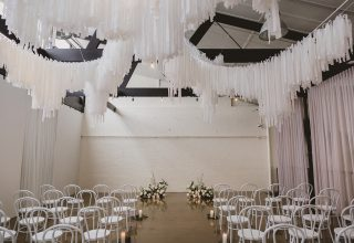 The Wool Mill -The-Wool-Mill-Wedding-Ceremony-Indoor-Venue-Melbourne-Photo-by-Art-of-Grace.jpg