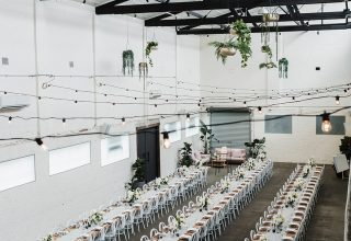 The Wool Mill -The-Wool-Mill-Wedding-Photo-by-Marie-Luise.jpg