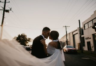 The Wool Mill -The-Wool-Mill-Wedding-Venue-East-Melbourne-Photo-by-Art-of-Grace.jpg