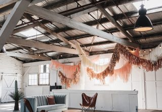 Gather & Tailor -Happy-hour-lounge-area-special-events-warehouse-Gather-Tailor-Melbourne-Photo-by-Art-of-Grace.jpg