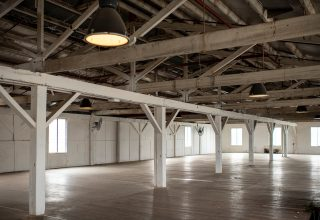 Gather & Tailor -Event-warehouse-space-East-Melbourne-Gather-Tailor-Photo-by-Art-of-Grace.jpg
