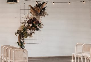 Gather & Tailor -Minimalist-white-warehouse-wedding-Gather-Tailor-Melbourne-Photo-by-Art-of-Grace.jpg