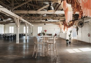 Gather & Tailor -Wedding-reception-at-Melbourne-warehouse-Gather-Tailor-photo-by-Art-of-Grace.jpg.jpg