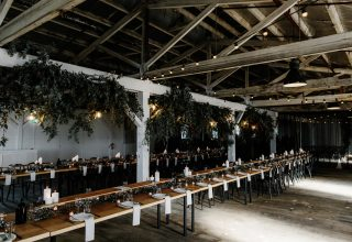 Gather & Tailor -Long-farm-tables-dinner-at-Gather-Tailor-Melbourne-Photo-by-Briars-Atlas-scaled.jpg