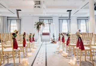 InterContinental-Sydney-Indoor-Wedding-Ceremony
