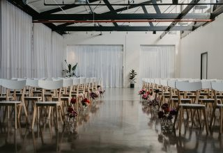 The Wool Mill -The-Wool-Mill-Wedding-Venue-Ceremony-Space-1.jpg