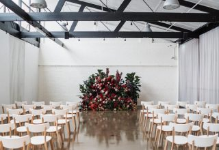 The Wool Mill -The-Wool-Mill-Wedding-Venue-Ceremony-Space.jpg