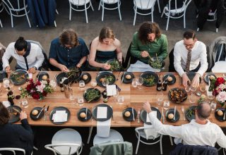 The Wool Mill -The-Wool-Mill-Corproate-Lunch-Feasting-Hall.jpg