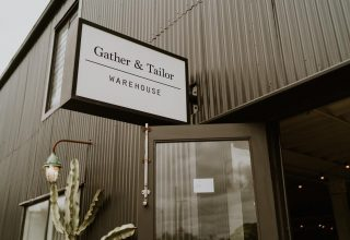 Gather & Tailor -Gather-Tailor-Corporate-Venue-Whole-Venue.jpg