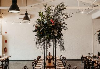 Gather & Tailor -Gather-Tailor-Private-Lunch-Whole-Venue-Photography-by-@danny.millo_.jpg