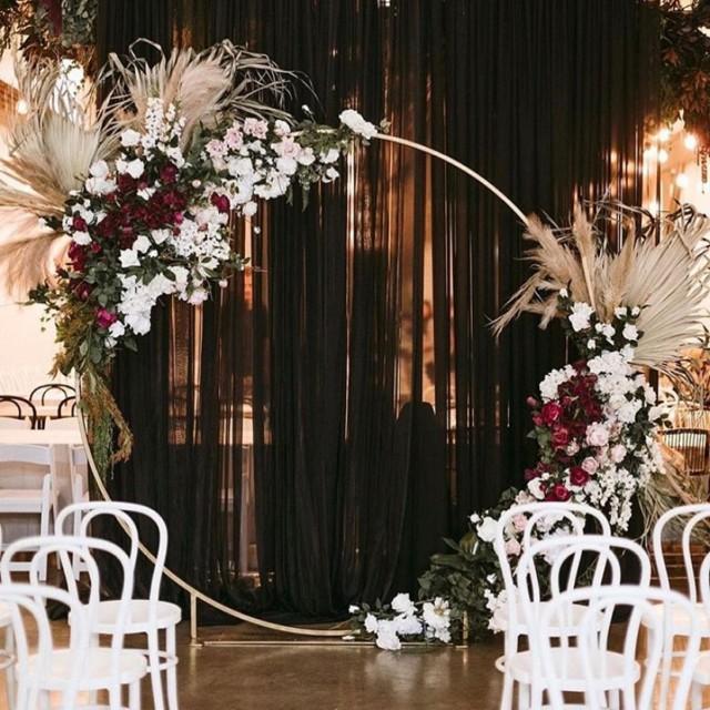 Weddings at Crowne Plaza Pearl Riverfront
