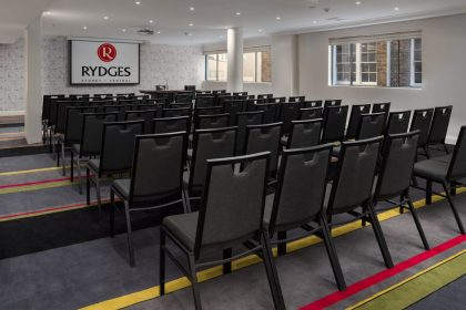 http://Rydges%20Sydney%20Central,%20Albion%20Room
