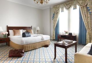 Guest Room at Hotel Windsor Melbourne.jpg