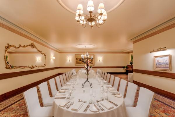 http://Hotel%20Windsor%20Melbourne%20Corporate%20Conference,%20Canberra%20Room