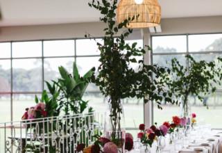 Greenfields Wedding Venue Melbourne 2