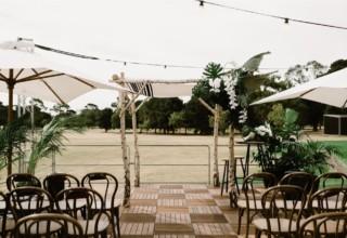Greenfields Wedding Venue Melbourne 102