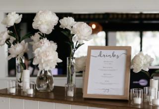 Greenfields Wedding Venue Melbourne 112