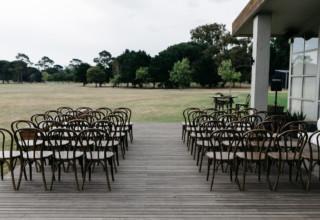 Greenfields Wedding Venue Melbourne 113