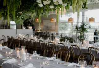 Greenfields Wedding Venue Melbourne 114