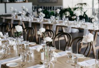 Greenfields Wedding Venue Melbourne 116