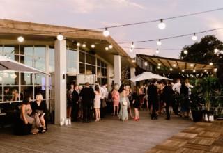 Greenfields Wedding Venue Melbourne 118