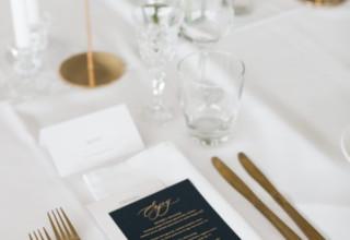 Greenfields Wedding Venue Melbourne 128
