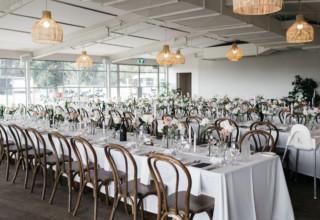 Greenfields Wedding Venue Melbourne 129