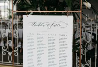 Greenfields Wedding Venue Melbourne 135