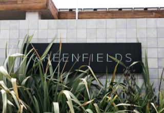 Greenfields Wedding Venue Melbourne 136