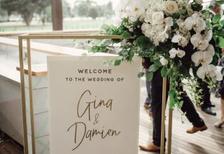 Greenfields Wedding Venue Melbourne 138