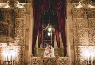 Plaza Ballroom_Wedding image for socials 2