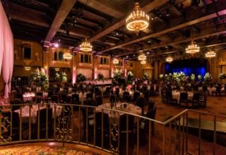 Plaza Ballroom Wedding 17