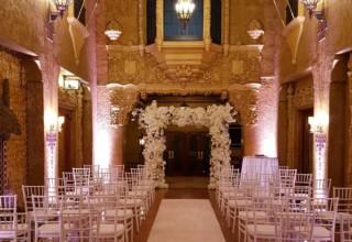 Plaza Ballroom Wedding 15