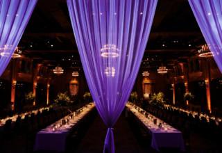 Plaza Ballroom Wedding 5